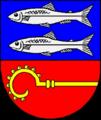 Zarrentin-Wappen.PNG