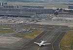 Zaventem Brussels Airport 07.jpg