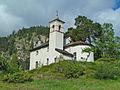 Zeneggen Bielkapelle Sommer.jpg