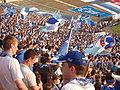 Zenit supporters.jpg