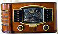 Zenith radio (63) (5379011375).jpg