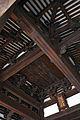 Zenpukuin shakado07s3200.jpg