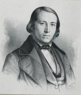 Franz Pfeiffer