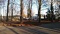 Zespół ogrodu ze strzelnicą Kurkowego Bractwa Strzeleckiego we Wrześni2.jpg