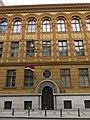 Zgrada Trgovačke akademije 7.jpg