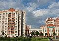 Zheleznogorsk 2008 1.jpg