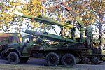 ZiL-131 2T7 VS2.jpg