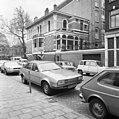 Zij- en achtergevel - Amsterdam - 20021866 - RCE.jpg