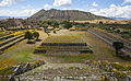 Zona arqueológica de Cantona, Puebla, México, 2013-10-11, DD 26.JPG
