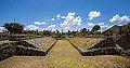 Zona arqueológica de Cantona, Puebla, México, 2013-10-11, DD 28.JPG