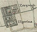 Zorgwijk en de Ulgersmaborg.jpg