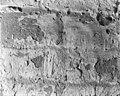 Zuid-gevel tekens en letters in bepleistering hagioscoop, interieur - Hoorn (Terschelling) - 20116832 - RCE.jpg