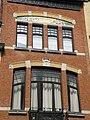 Zurenborg Waterloostraat n°55-63 (7).JPG