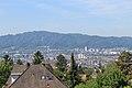 Zurich - panoramio (129).jpg