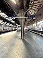 Zurich HB (Ank Kumar Infy ) 01.jpg