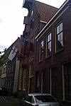 zutphen - heukestraat 28-1
