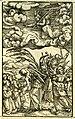 Zwinglibibel (1531) Apocalypse 05 Siegel für 12 Stämme.jpg