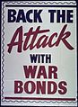 """Back the attack with war bonds"" - NARA - 513921.jpg"