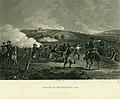 """Battle of Gettysburg, PA."".jpg"
