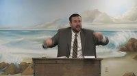 "File:""Humbling Yourself"" Baptist Preaching (independent, fundamental, KJV sermon).webm"