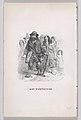 """The Gypsies"" from The Complete Works of Béranger Met DP887614.jpg"