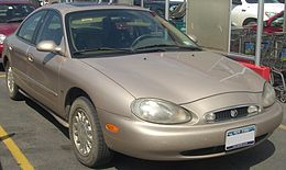 '98-'99 Mercury Sable DOHC 24V Sedan.jpg