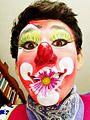 'Alí The Clown El Payaso.jpg