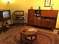 'Huiskamer jaren 50' (16183341671).jpg