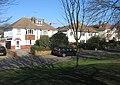 'Semis' in Twiss Avenue - geograph.org.uk - 727639.jpg