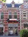 's-Hertogenbosch Rijksmonument 21866 stationsweg 10.JPG