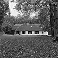 't- Hof te Bergen, hofboerderij aanzicht - Bergen - 20031462 - RCE.jpg