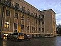 (Вечером) Червонозаводський театр-1931 р.-Харків-пр. Московський, 94 - общий 3.jpg