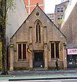 (1)Genesian Theatre Sydney-1.jpg
