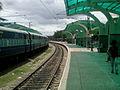 (17311-Bellampalli and 17010-Bidar) Intercity Express 03.jpg