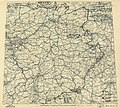 (April 18, 1945), HQ Twelfth Army Group situation map. LOC 2004631939.jpg