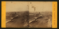 (General street view), San Jose, California, from Robert N. Dennis collection of stereoscopic views.png