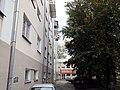 (IMG 2941-Комплекс зданий Гостяжпрома ул. Ленина 54.jpg