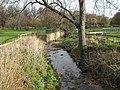 (Part of) Tyne Green - geograph.org.uk - 1081032.jpg