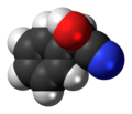 (R)-Mandelonitrile-3D-spacefill.png