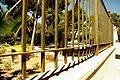 ® ┼ M.D. EL CAMPELLO VILLA MARCO JARDÍN - panoramio (4).jpg