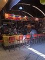 Área donde venden comida en el mercado de Coyoacán.jpg