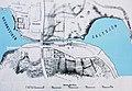 Ålkistan karta 1880.jpg