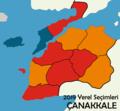 Çanakkale2019Yerel.png