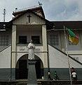 École St Jean Bosco 51560.jpg