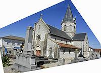 Église Fagnières monument aux morts 346.jpg