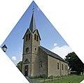 Église La Moncelle 904.JPG
