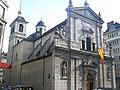 Église Notre-Dame de Chambéry.JPG