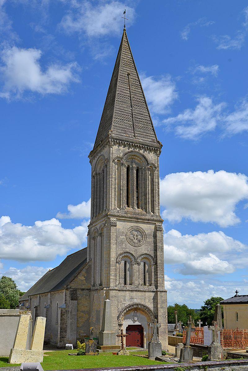 Église Saint-Germain de Guéron (3).jpg
