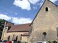 Église Saint-Jean-Baptiste de Campagne -4.JPG