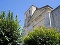 Église Saint-Mathias de Barbezieux 8.jpg